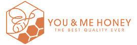 You&Me Honey優蜜